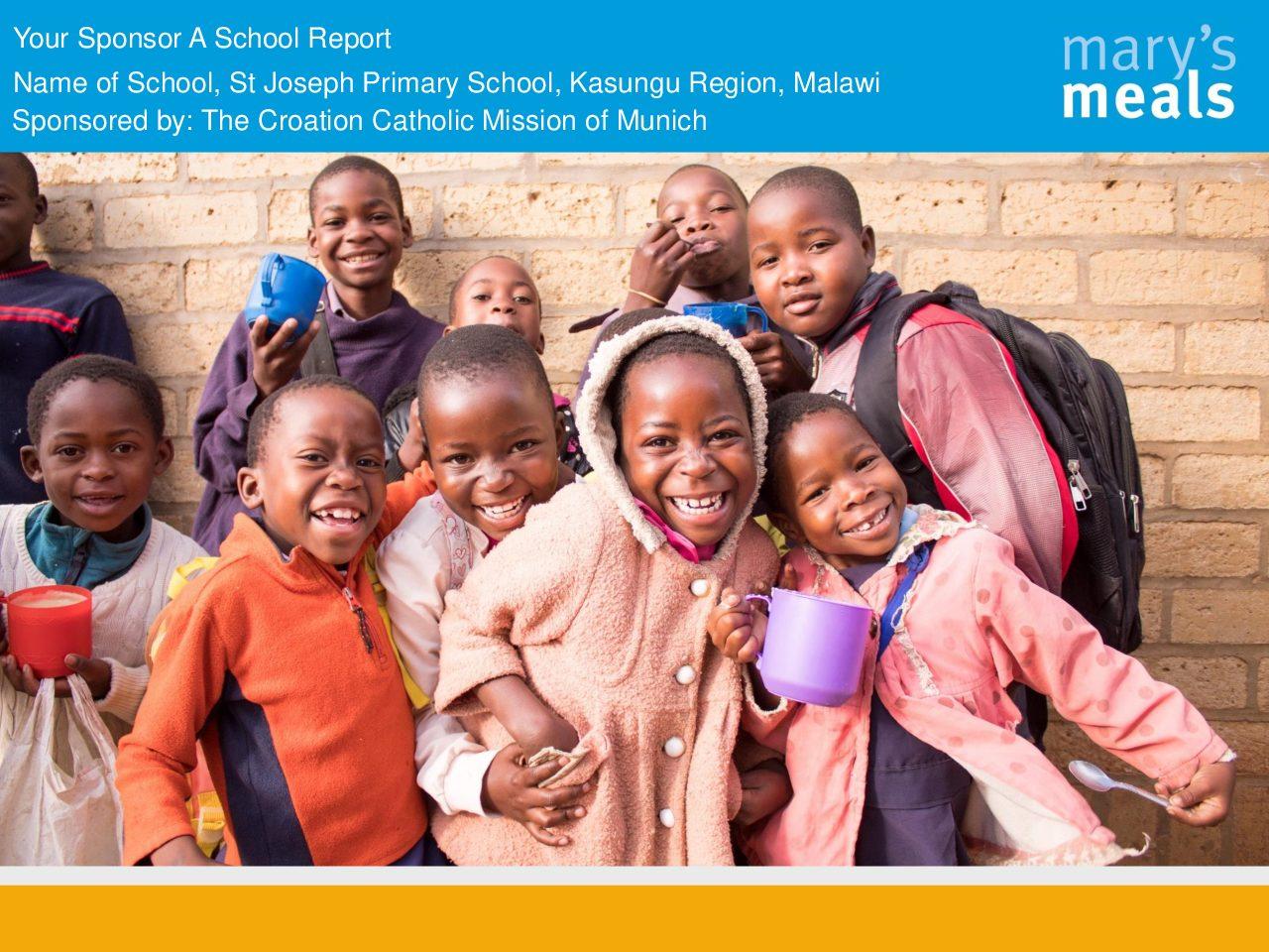 https://hkz-muenchen.de/wp-content/uploads/2020/02/2019-SAS-Report-St-Joseph-Primary-School-Malawi-pdf.jpg
